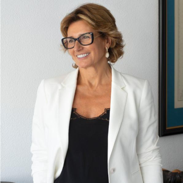 Beth Borés
