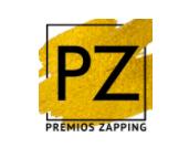 Premis Zapping