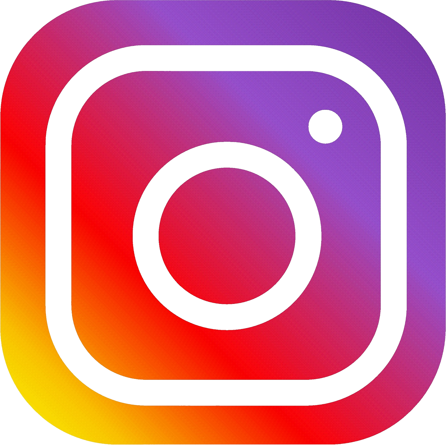 Instagram plusvaluadones